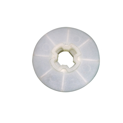 Picture of PLASTIC WASHER