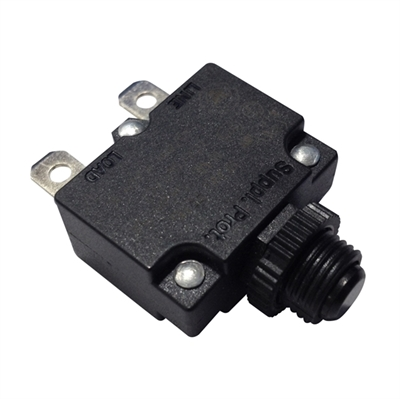 Picture of OVERLOAD SWITCH 240V