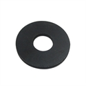 Picture of FENDER WASHER