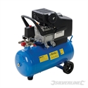 Picture for category Air Compresser 24L/50L