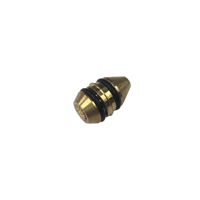 Picture of 47028 28MM DIA INJECTOR