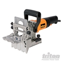 Picture for category Duo Dowel Jointer TDJ600 MK2 (186171)