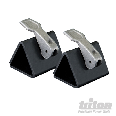 Picture of BAR  CLAMPS