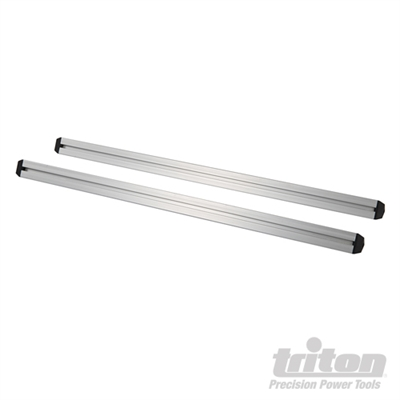 Picture of EXTENSION BARS