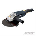 Picture for category Angle Grinder 230mm GMC2302G (605776)