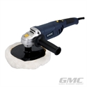 Picture for category Sander Polisher 1200W GPOL1200 (263825)