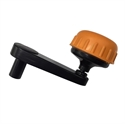 Picture of CRANK HANDLE ASSY