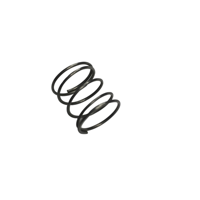 Picture of PARALLEL GUIDE CLAMP SPRING