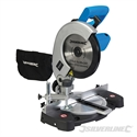 Picture for category Mitre Saw 1400W