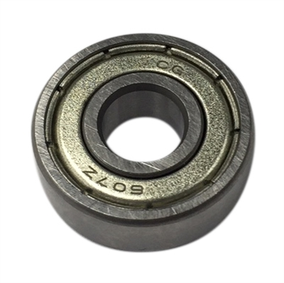 Picture of BEARING Z
