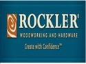 Picture for category SEARCH ROCKLER SPARES