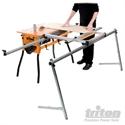 Picture of TRITON ETA300 MAXI SLIDING EXT TABLE