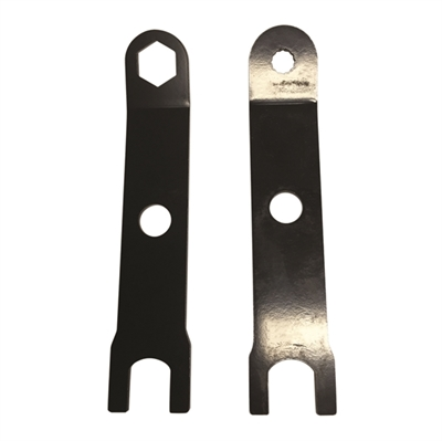 Picture of WRENCHES (PAIR)