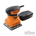Picture for category Sheet sander TQTRSS (389621)