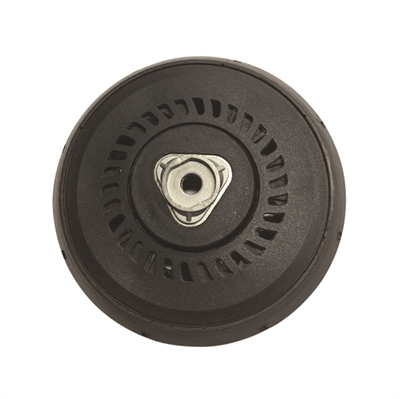 Picture of BASE PLATE 125mm