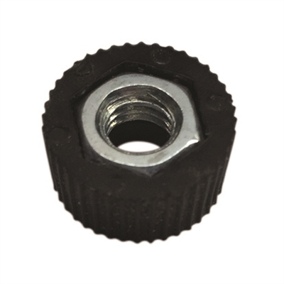 Picture of TURRET WHEEL & NUT (EA)