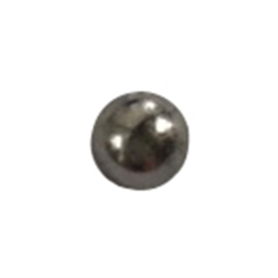 Picture of TURRET DETENT BALL