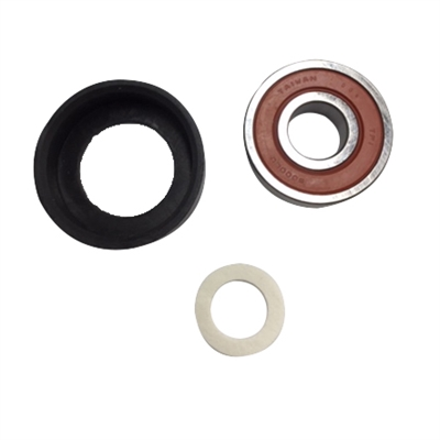 Picture of UPPER ARMATURE BEARING
