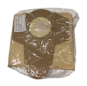 Picture of DUST BAGS (EACH)