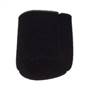 Picture of FOAM FILTER (EACH)