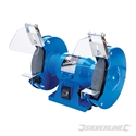 Picture for category Bench Grinder