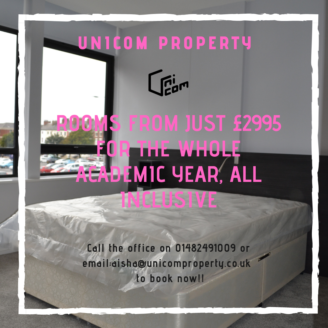 Unicom Property
