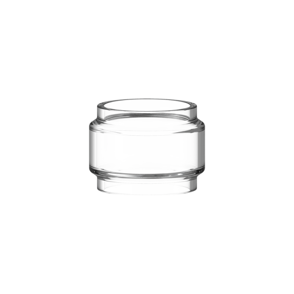 Aspire Fat Boy Glass 5ml for Cleito Standard Tank
