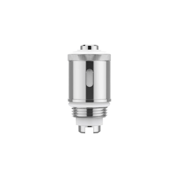 Eleaf Gs Air 2 Coil