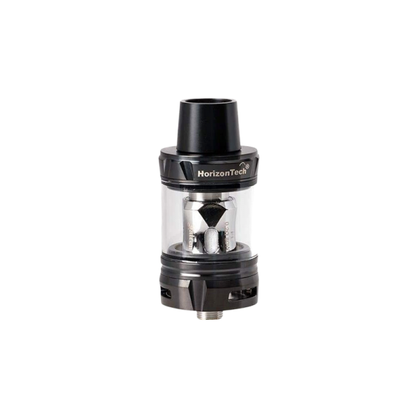 Horizon Tech Falcon Tank 2ml
