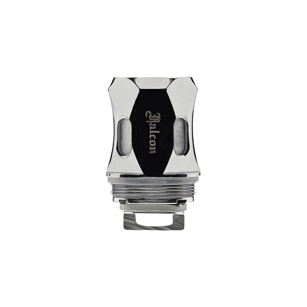 Horizon Tech M1 Coil