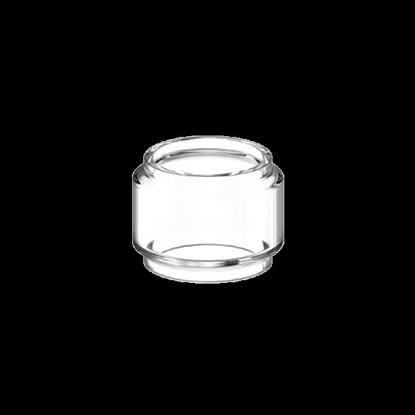 Smok TFV12 Bubble Glass