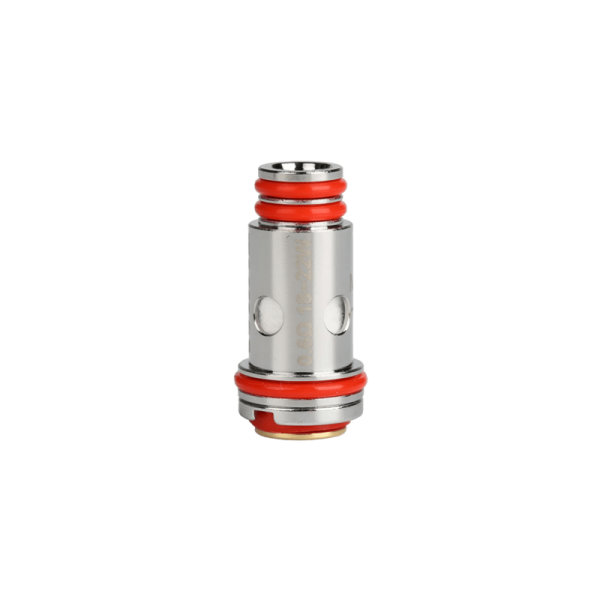 Uwell Whirl Coil