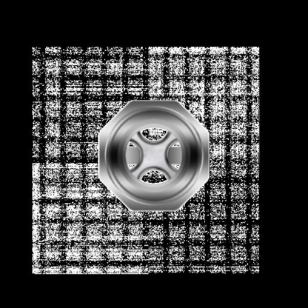 Vaporesso GT8 Coil