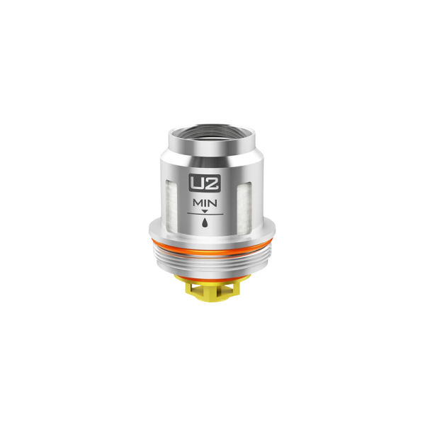 Uforce N2 Replacement Coil