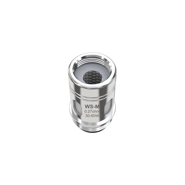 Wismec V80 WS-M Mesh Coil
