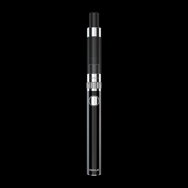 Vapour Evod 650 Electronic Cigarette