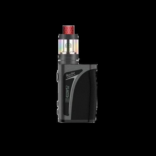 KromaA iSub-B Kit
