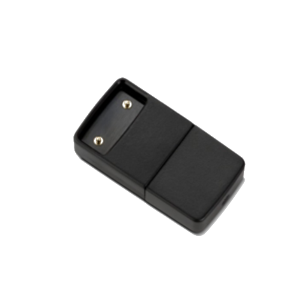 JUUL Device Kit