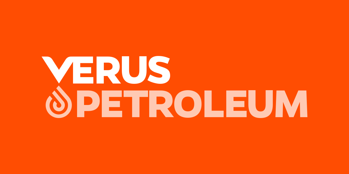 Verus Petroleum – An independent oil and gas company with