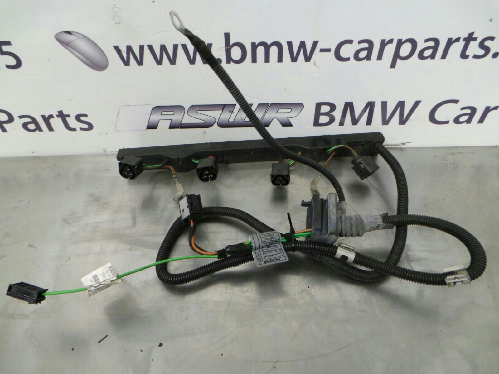 bmw e87 1 series ignition coil wiring 12517549246 breaking for used briggs and stratton coil wiring bmw e87 1 series ignition coil wiring 12517549246