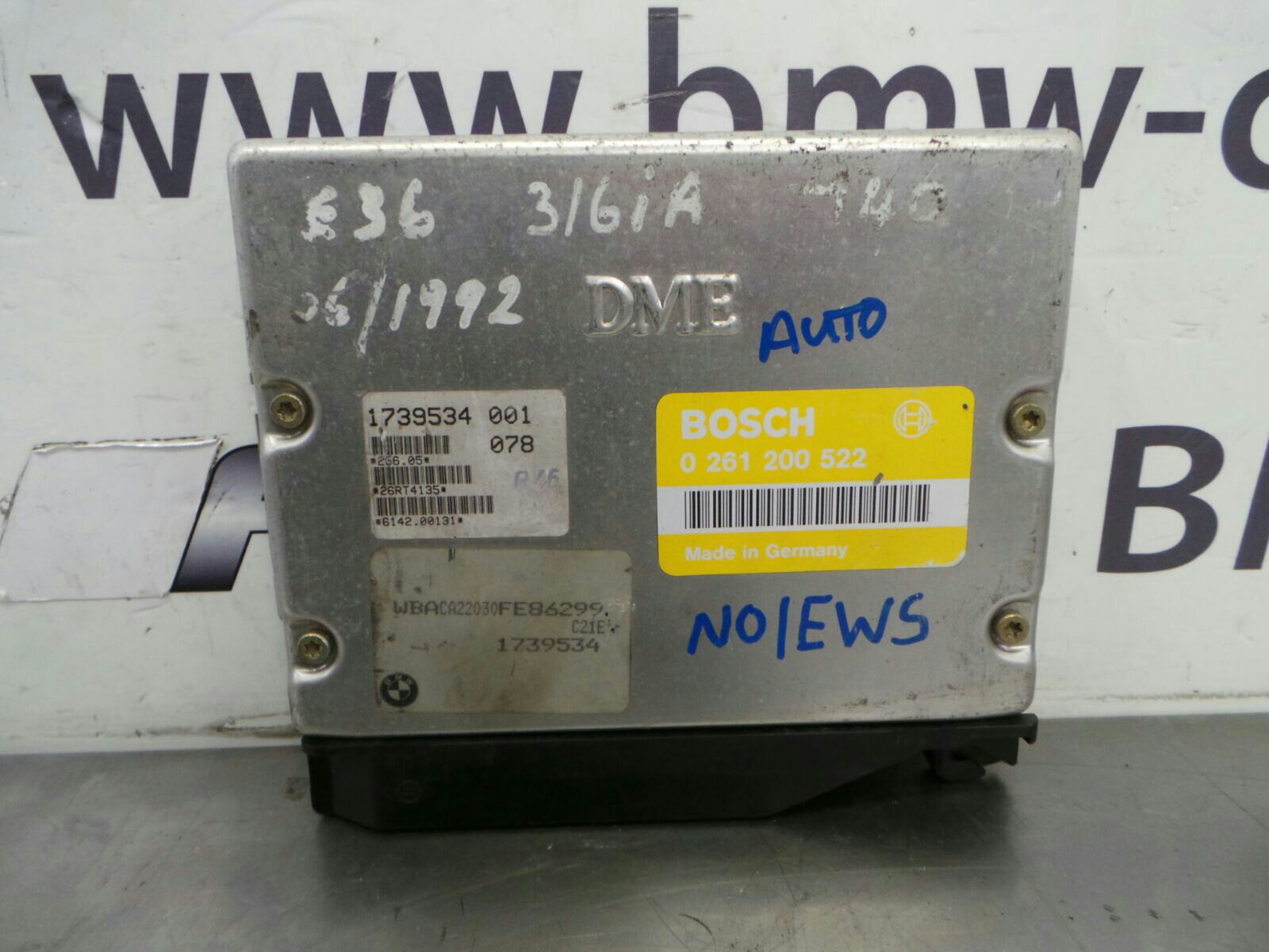 02-08 Locking Wheel Bolts 12x1.5 Nuts for Mercedes C-Class C30 CDi AMG W203