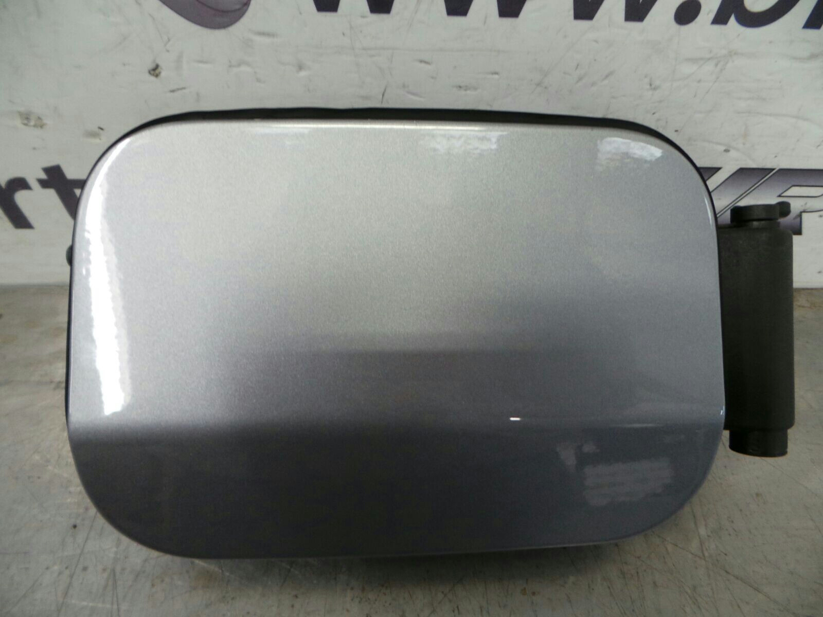 BMW E60 5 SERIES Fuel Flap 51177034281