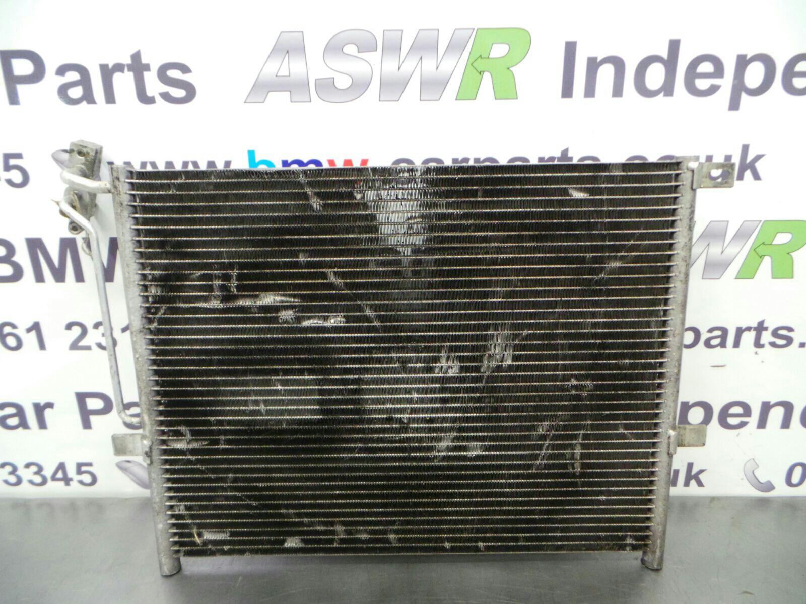 black engine silicone acatalog hose srh motorsport radiator bmw bay