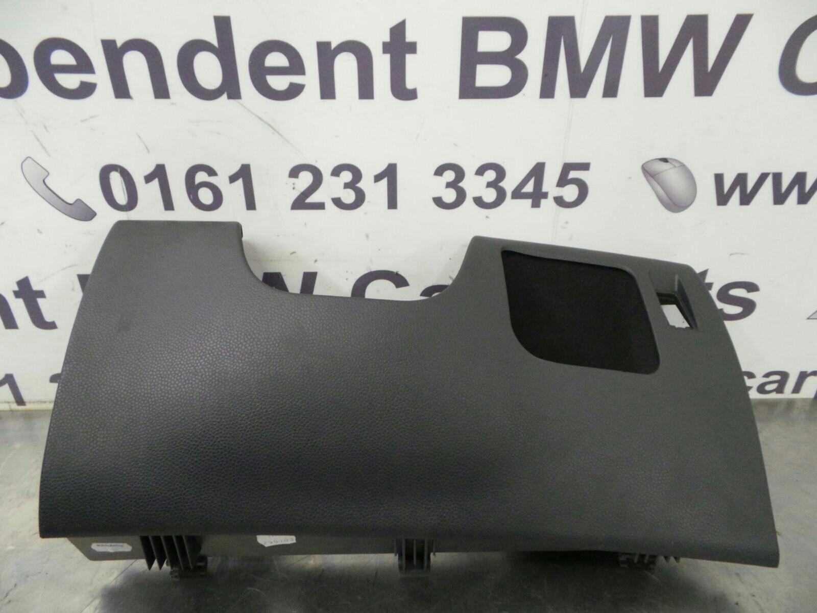 BMW MINI Storage Box 51167058407