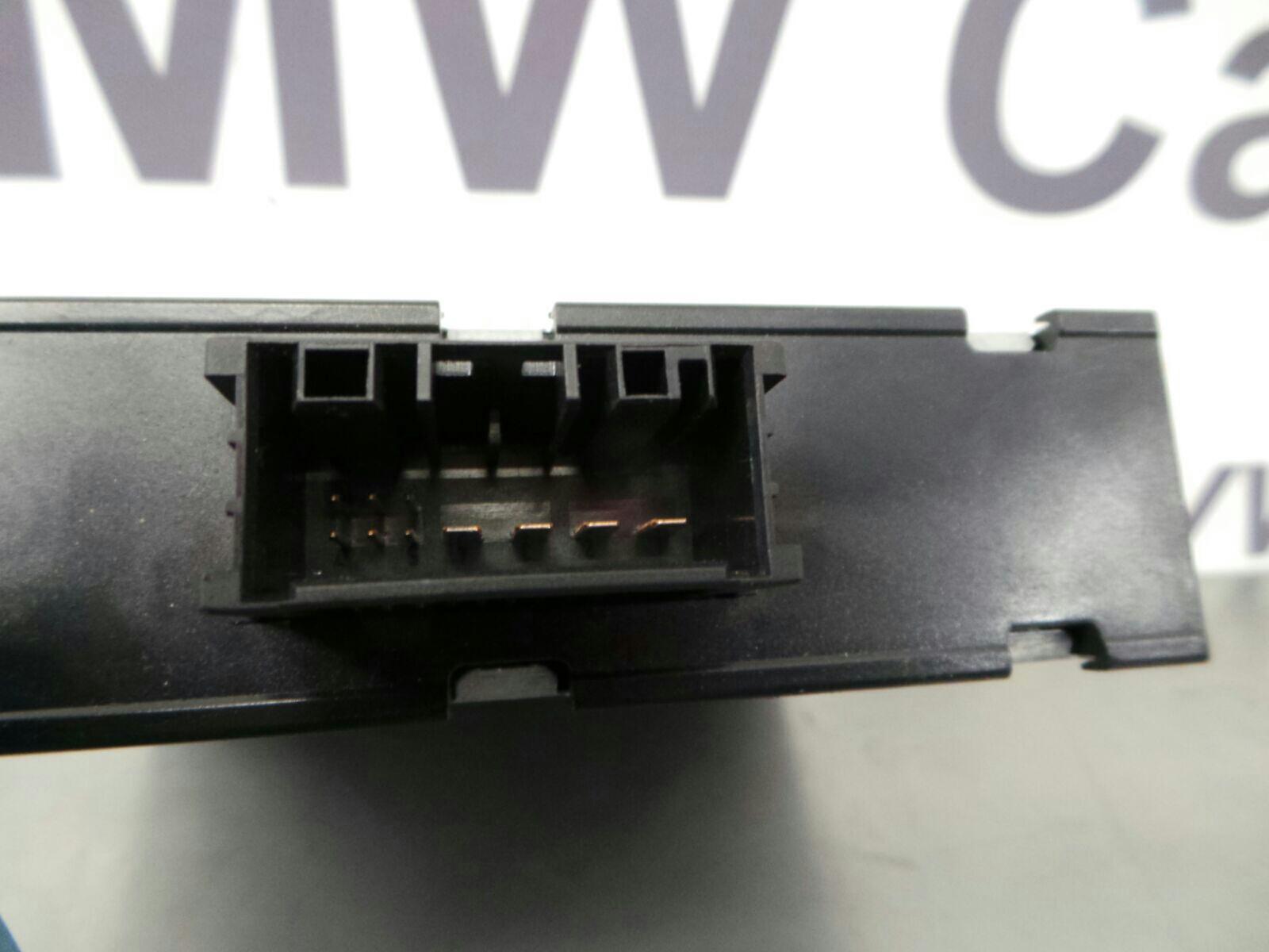 Bmw E90 Driveshaft Torque