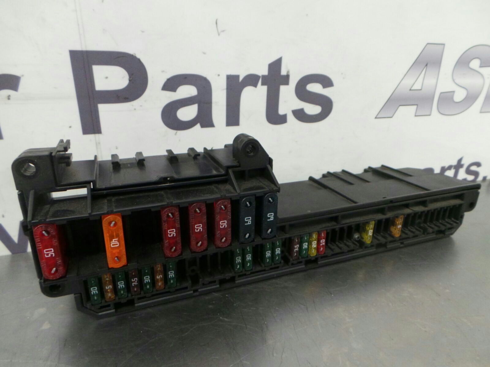 Bmw 840 Fuse Box Content Resource Of Wiring Diagram E64 Location 840ci Schematic Diagrams Rh Ogmconsulting Co X3