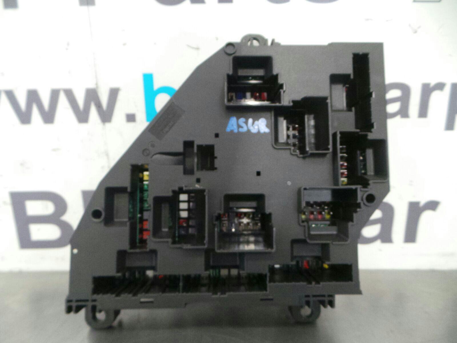 Bmw 5 Series F10 Fuse Box - All Wiring Diagram Fuse Box Bmw F on bmw f10 steering wheel, bmw f10 engine, mazda fuse box, audi tt fuse box, mercedes benz fuse box, lamborghini gallardo fuse box,