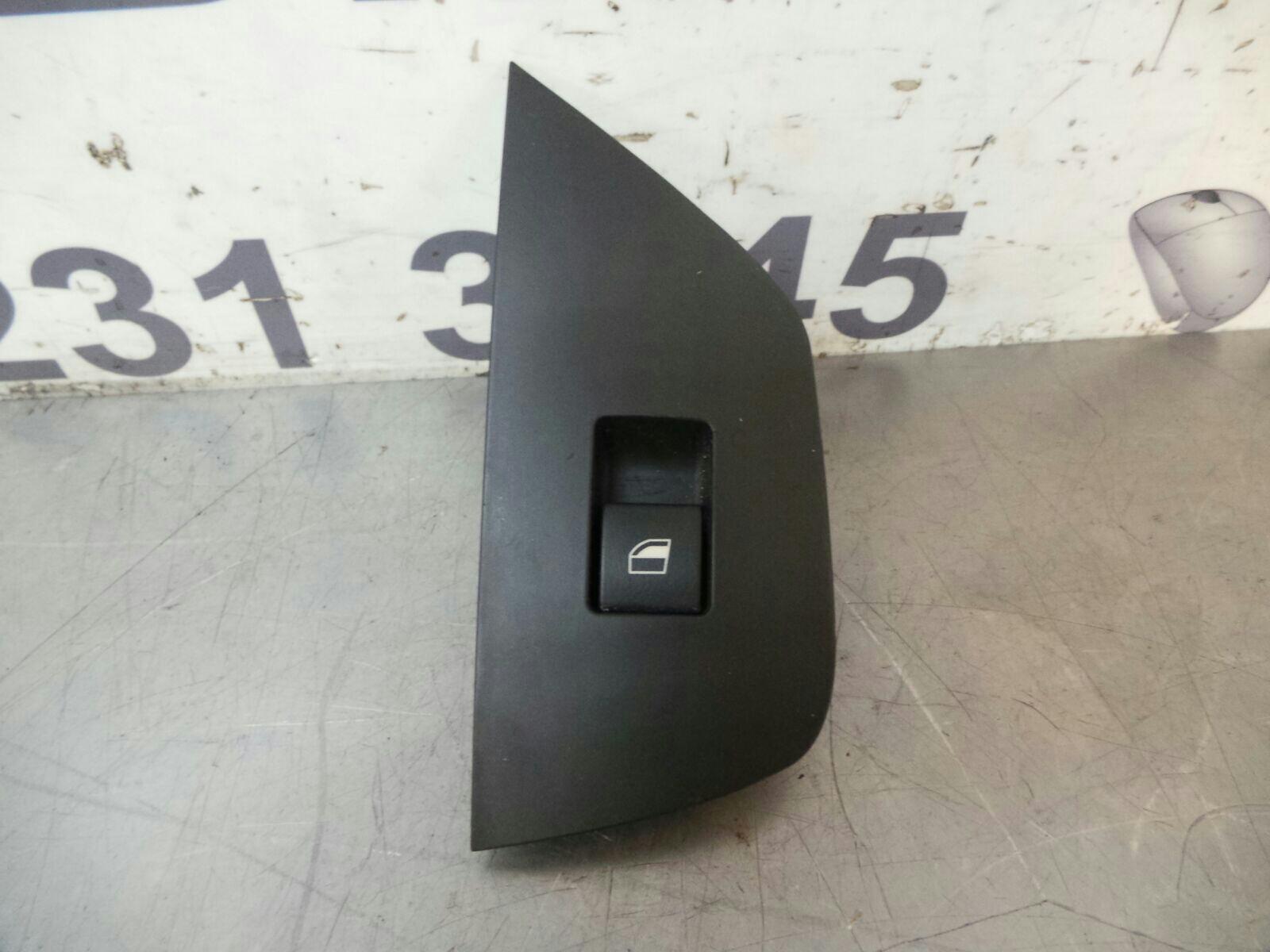 BMW E85 Z SERIES Passenger Window Switch 61316955055