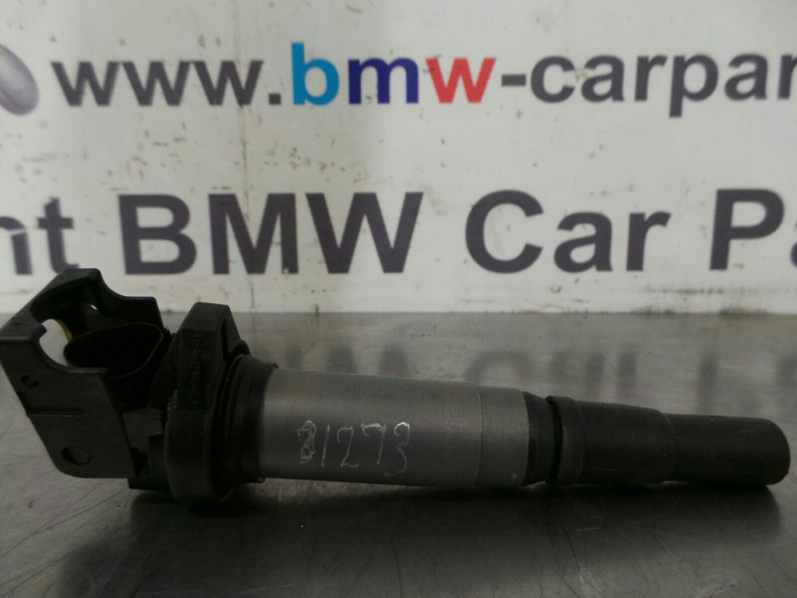 BMW F20 1 SERIES Ignition Coil 12137575010