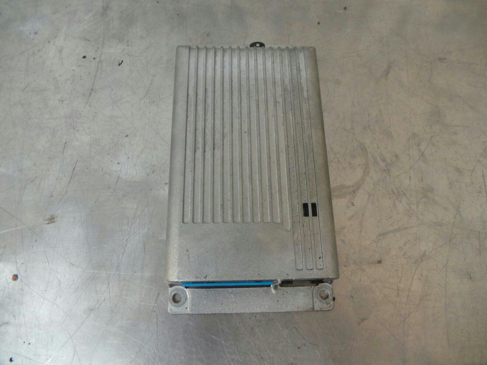 BMW E84 X1 MULF/Telephone Module 84109229740